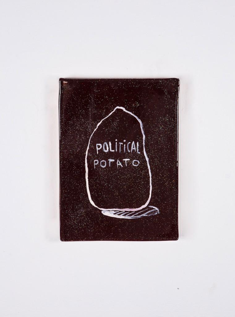 politicalpotatoweb